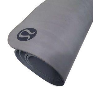 Lululemon Reversible Yoga Mat